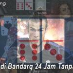 BandarQ - Situs Judi Bandarq 24 Jam Tanpa Offline - Tokyoing